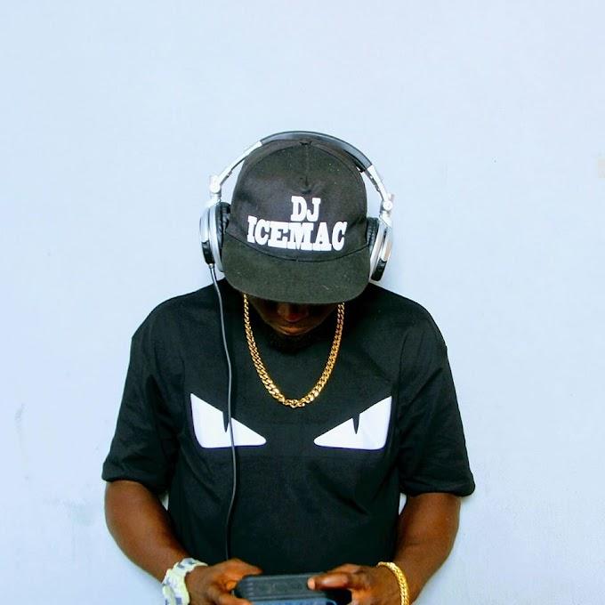 [Mixtape] DJ Icemac – Marlians Mixtape » IbomHitJamz Mixtape