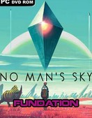 No Man's Sky v1.1 Foundation PC Full Español [MEGA]