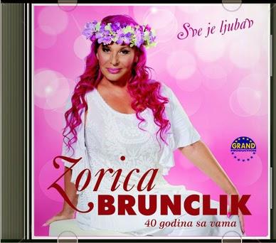 Zorica_Brunclik-Sve_Je_Ljubav-2014-.jpg