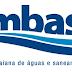 COMUNICADO EMBASA EM BARREIRAS: Falta de energia nas instalações da Embasa interrompem fornecimento de água em toda a cidade nesta sexta-feira (23)