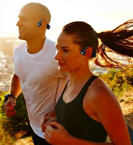5 consejos de seguridad si eres un corredor principiante