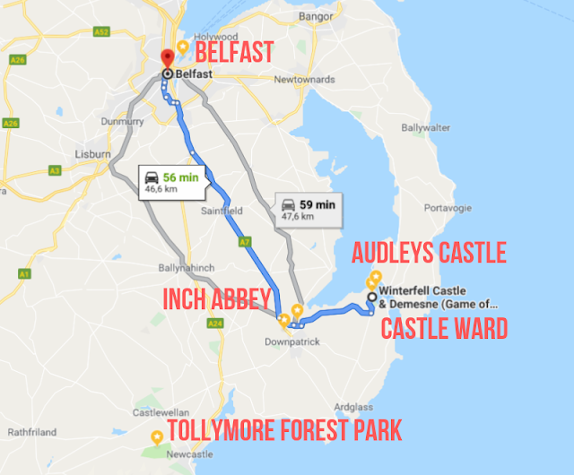 a-sud-di-belfast-game-of-thrones-tour-poracci-in-viaggio