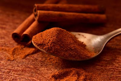 Cinnamon Powder For Acne