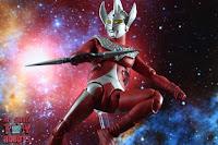 S.H. Figuarts Ultraman Taro 37