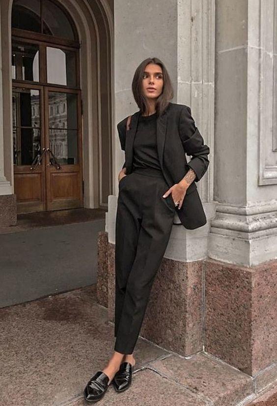 consigli di moda per abbinare un blazer