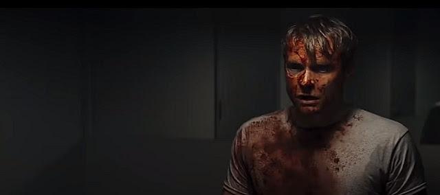 Sinopsis Film Horror Portal (2019) - Deanna Russo, Neil Hopkins