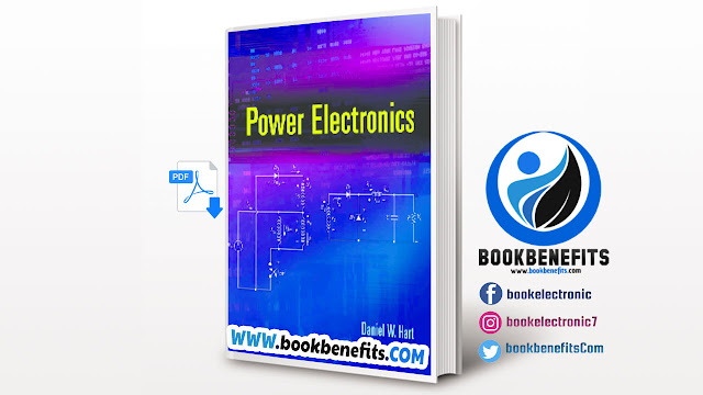 Power Electronics Commonly used Power and Converter Equations pdf