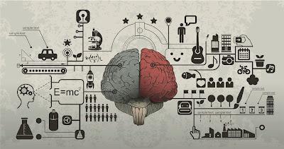 20 طريقة تساعدك على تقوية الذاكرة من خلال نمط حياتك دراسه امتحانات