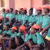 FUT. FEMININO: GUINÉ-BISSAU DEFRONTA GÂMBIA NA PRÉ-ELIMINATÓRIA DO CAN-2020