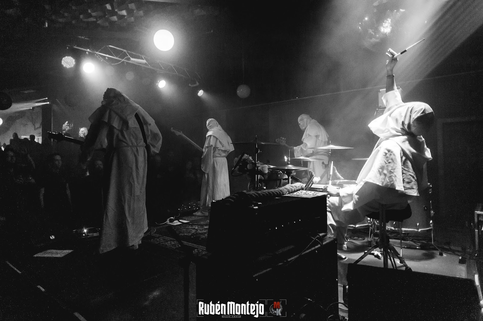 El Altar Del Holocausto: On tour · -I T- TOUR PART II. ✞ EADH ✞ - Página 12 _DSC4850