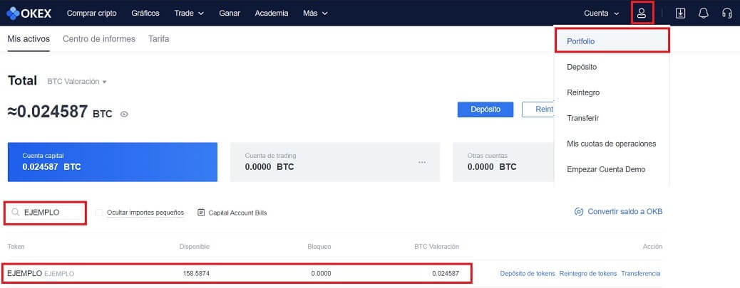 Comprar y Guardar en Wallet criptomoneda V.SYSTEMS COIN