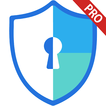 تحميل تطبيق Vault Pro- Hide Photos and Videos (Paid) Apk تأمين وحماية وإخفاء معلوماتك