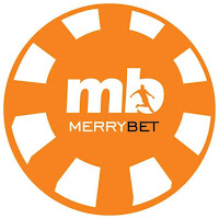 Merrybet mobile
