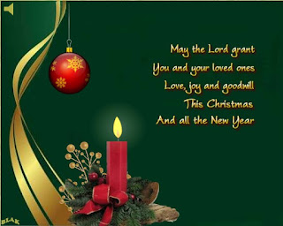merry Christmas day 2019 images, happy Christmas day 2019 quotes, Christmas 2019 wishes images or Christmas day 2019 pictures