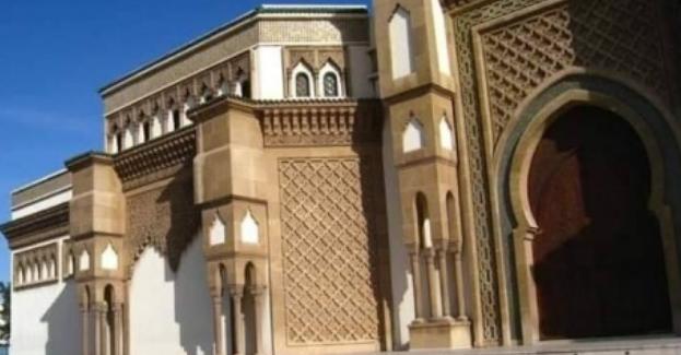 السلطات بأكادير تغلق مسجدا بسبب فيروس كورونا