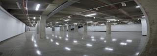 Galería Santa Fe Bogota