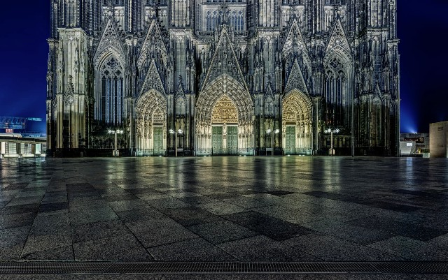 cattedrale-di-colonia-poracci-in-viaggio-credit-to-kolntourismusgmbh-andre-hünseler
