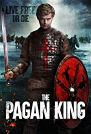 Watch The Pagan King Online Free 2018 Putlocker