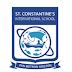 Job at St. Constantine's International School, Head of School, March 2021