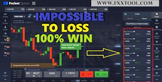 Advantages of Trading using a pocket options broker