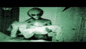 Πρώην ΥΠΑΜ του Καναδά: «Υπάρχουν 80 είδη εξωγήινων – Πώς τους κρύβουν οι κυβερνήσεις»! (Βίντεο)