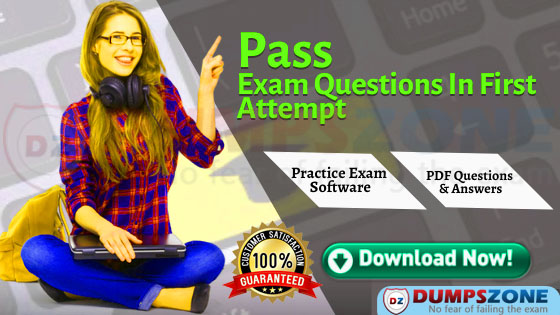 100% passing guarantee on 350-901 Braindumps Pdf