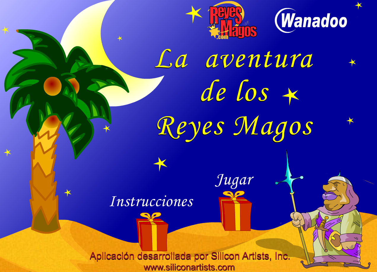 http://www.siliconartists.com/Games.Portal/Games/Game-029.reye/reyesmagos/Reyes%20Magos_on-line.swf