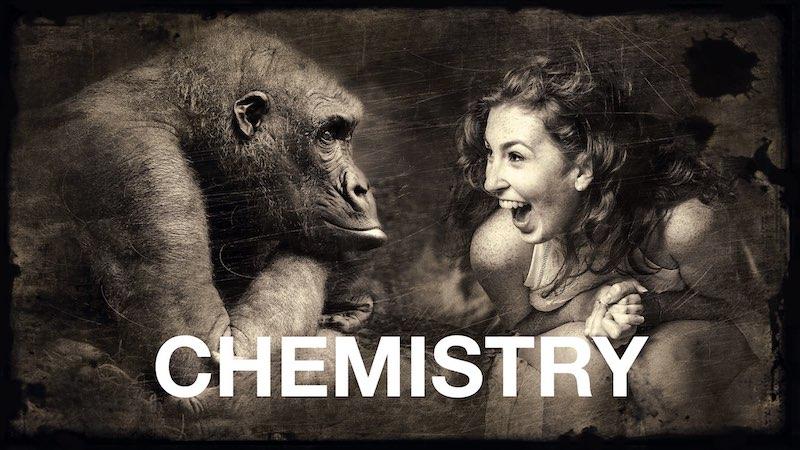 CHEMISTRY HSC MAHARASHTRA BOARD 2020 SYLLABUS