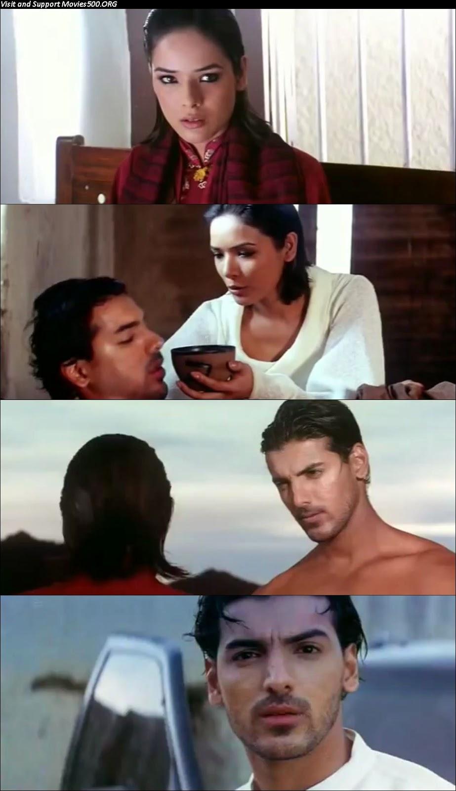 Paap 2003 Full Movie 300MB Hindi Download 480P at movies500.site