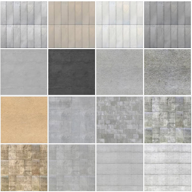 6_concrete_seamless_texture_a