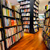 Dubai Libraries -The Al Ras Public Library in Dubai