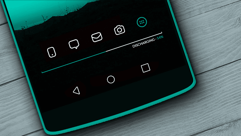 Best Launcher Apps for Android to Customize Your Devices