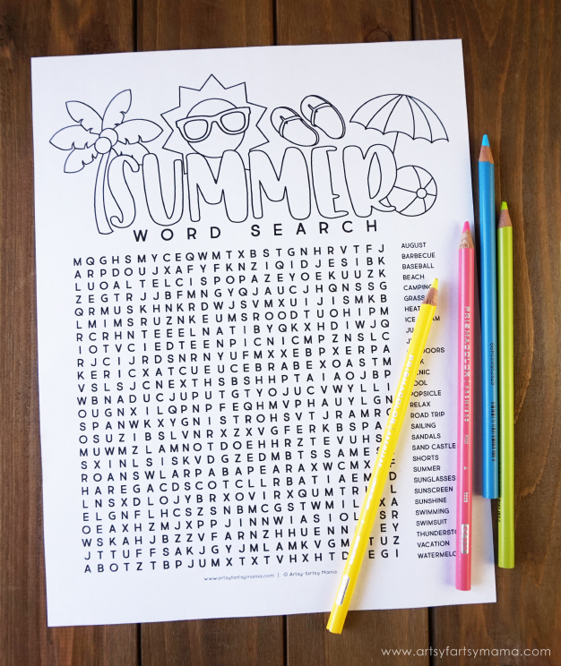 Cool Coloring Pages Word search fruits no 1 - Cool Coloring Pages ... | 744x626