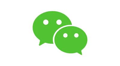 WeChat เปิดตัวแผนสนับสนุนการเติบโตของธุรกิจค้าปลีกทั่วโลก  เพื่อช่วยผลักดันให้เกิดการเปลี่ยนผ่านเข้าสู่โลกดิจิทัล