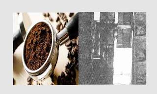 Perbedaan kopi bubuk dan kopi instan mau pilih mana