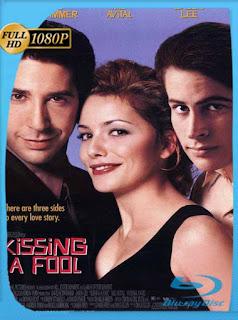 Besar a un Tonto [Besando a un Tonto] (1998) HD [1080p] Latino [GoogleDrive] PGD