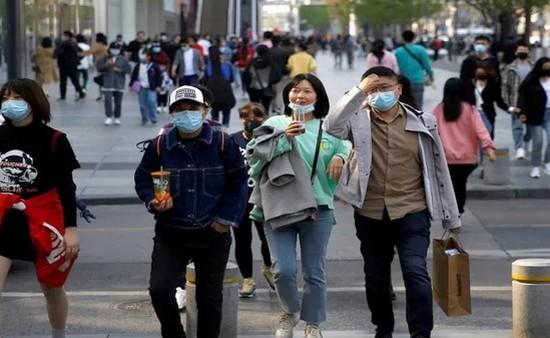 لأول مرة منذ نحو شهرين.. الصين تؤكد عدم تسجيل أي إصابة محلية بكوفيد-19