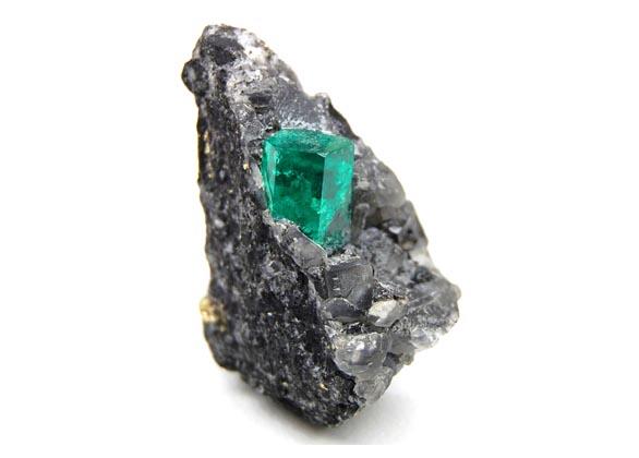 esmeralda piedra preciosa precio | foro de minerales