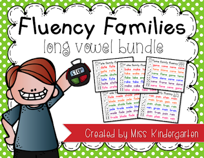 https://www.teacherspayteachers.com/Product/Fluency-Families-long-vowel-BUNDLE-1637243