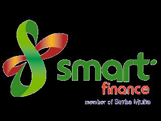 PT Smart Multi Finance