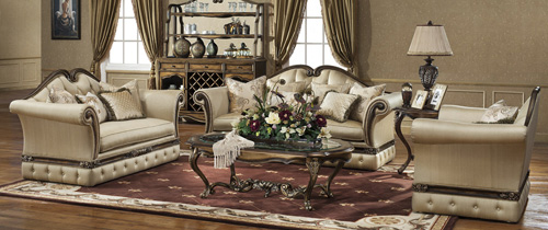 Visit Malaysia Fine Luxury Furniture At Factory Direct Prices