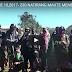 NEWS TODAY JUNE 10,2017- 230 NATIRANG MAUTE MEMBERS UNTI UNTING SUMUSUKO DAHIL SA GUTOM