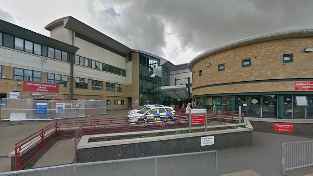 Kiwi nurse  based in England dies of Covid-19