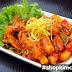 Nguồn Gốc Của Tokbokki – Bánh Gạo Cay Hàn Quốc