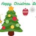 Essay on  Christmas festival in english