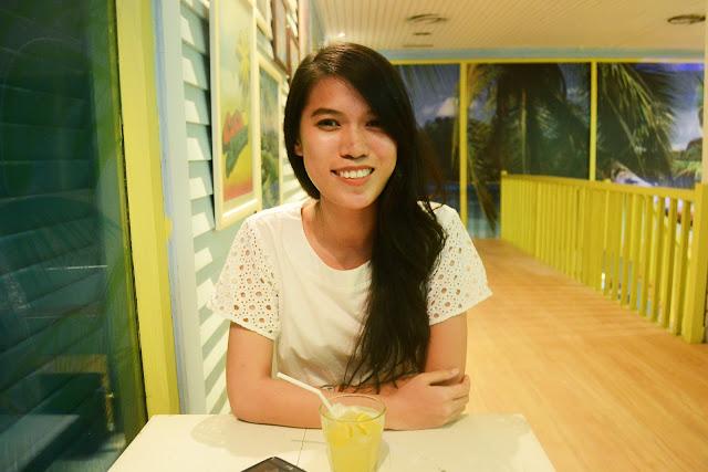 Makanan di Jakarta, Restoran di Jakarta, Tempat nongkrong di jakarta