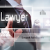 Tips for Hiring a Small Business Attorney