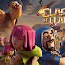 Clash of Clans Updates - October 2018