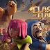 Clash of Clans Updates - October 2018