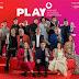 Portugal: Conheça todos os vencedores dos 'PLAY – Prémios da Música Portuguesa'